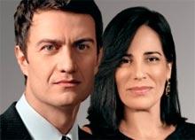 Pedro Impede o Casamento de Norma e Léo
