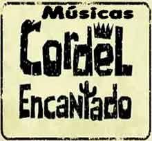 Música e Trilha Sonora Nacional da Novela Cordel Encantado