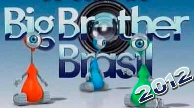 Inciaram as Inscrições para o BBB Brasil 2012