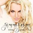 Veja Onde Comprar os Ingressos Para os Shows de Britney Spears Desde 29/08 estão à venda os ingressos para o show de Britney Spears no Brasil com a turnê para […]
