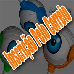 Como se Inscrever no Big Brother Brasil 2012 Pelo Correio