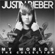 Primeiro Show de Justin Bieber no Brasil Será dia 05 de Outubro, Ingressos já Estão a Venda Justin Bieber faz sua primeira apresentação no Brasil no dia 05 de outubro […]