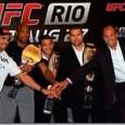 UFC Rio Leva Rede TV a Bater Record de Audiência A Rede TV tem motivos de sobra para comemorar a noite em que transmitiu o UFC Rio. A emissora bateu […]