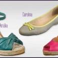Conheça os Sapatos Bottero da Coleção da Novela Fina Estampa A Bottero conceituada marca de sapatos no Brasil lançou a coleção Fina Estampa com três lindos sapatos inspirados nas personagens: […]