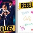 Ouça com Exclusividade Todas as Músicas do Primeiro CD dos Rebeldes O enorme sucesso de Rebelde e da banda musical formada durante a trama resultou no primeiro CD oficial da […]
