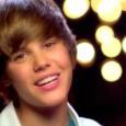"""Fãs de Justin Bieber Não Gostaram da Falsa Notícia Depois de hackers terem invadido o site da revista juvenil """"Capricho"""" informações falsas sobre Justin Bieber começaram a bombar na internet […]"""