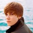 Mais Uma Oportunidade dos Fãs Comprarem o Ingresso Para Ver Justin Bieber Segundo a produtora de Justin Bieber a XYZ Live o cantor se apresentará em São Paulo no dia […]