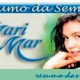Novela Marimar resumo dos próximos capítulos. Confira as novidades que vem por ai em Marimar no resumo semanal, saiba mais em Marimar resumo atualizado hoje