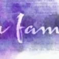 Em Família resumo dos próximos capítulos. Confira as novidades que vem por ai em Em Família, resumo semanal atualizado diariamente resumo Em Família