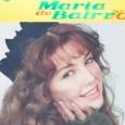 Novela Maria do Bairro Está de Volta no SBT Muitos fãs pediram e foram atendidos, o SBT vai reprisar a novela Maria do Bairro que vai ser exibida no lugar […]