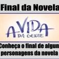 Final da Novela A Vida da Gente: Qual Será o Final de Rodrigo, Ana, Manu e Eva? A novela das 6 a Vida da Gente está chegando ao final. No […]