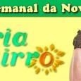Novela Maria do Bairro Resumo Semanal Fique por dentro! Confira as novidades da novela Maria do Bairro no resumo dos próximos capítulos 17 01 20 01 21 01 22 01 […]