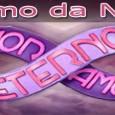 Vem Por ai nos Capítulos da Novela Amor Eterno Amor de 03 a 08/09 A novela Amor Eterno Amor é exibida pela Rede Globo de segunda a sábado a partir […]