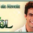 Vem Por ai nos Capítulos da Novela Marisol de 13 a 17/08 A novela Marisol é exibida pelo SBT de segunda a sexta a partir das 15:30hs. Se você gosta […]