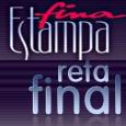 Dê o seu palpite: Qual será o final da novela Fina Estampa? A novela das 9 Fina Estampa está chegando ao final. No dia 23 de março de 2012 será […]