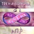 Confira as Músicas da Trilha Sonora Nacional da Novela Amor Eterno Amor A novela Amor Eterno Amor conta com 15 músicas em sua trilha sonora nacional composta por canções interpretadas […]