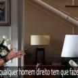O Que Vem Por Ai no Capítulo da Novela Amor Eterno Amor do Dia 19/04 Valéria chega ao Rio e atira a bomba no colo de Rodrigo: 'Estou prenha de […]