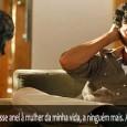 O Que Vem Por Ai no Capítulo da Novela Amor Eterno Amor do Dia 24/04 Miriam devolve anel a Rodrigo e se irrita com casamento: 'Você escolheu ser infeliz'. Barão […]