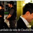 O Que Vem Por Ai no Capítulo da Novela Aquele Beijo de Sexta, 13/04 Final: Claudia e Vicente se casam. A arquiteta chega à igreja no camburão da polícia e […]