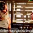 O Que Vem Por Ai no Capítulo da Novela Avenida Brasil de Quinta, 19/04 Nilo insinua que Lucinda já matou alguém. 'Vai, me mata! Para você, isso não é novidade […]
