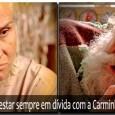 O Que Vem Por Ai no Capítulo da Novela Avenida Brasil de Segunda, 23/04 Mistério: Nilo diz para Lucinda que eles devem muito a Carminha. 'A Nina sabe de muita […]