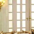 O Que Vem Por Ai no Capítulo da Novela Corações Feridos do Dia 03/04 Depois de noticias serem publicas sobre uma possível fraude no banco Varela, Olavo desabafa com Vera […]