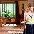 O Que Vem Por Ai no Capítulo da Novela Corações Feridos do Dia 18/04 Eduardo e Vitor têm uma discussão acalorada. Olavo fica perplexo ao saber que Amanda está grávida. […]