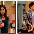 O Que Vem Por Ai no Capítulo da Novela Malhação, Terça – 03/04/2012 Gabriel defende Cristal e Alexia vai embora, revoltada. A ex do garoto arma e consegue enganar todo […]