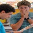 O Que Vem Por Ai no Capítulo da Novela Malhação, Quarta – 04/04/2012 Revista publica foto comprometedora e diz que Maria e Betão estão juntos! 'Ah não! Que roubada', fala […]
