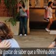 O Que Vem Por Ai no Capítulo da Novela Malhação, Quinta – 19/04/2012 Com más intenções, Débora tira foto de Isabela e Filipe se beijando. 'Acho que o Fabiano não […]