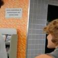O Que Vem Por Ai no Capítulo da Novela Malhação, Sexta – 20/04/2012 Babi diz a Guido que vai fazer curso fora e ele fica mexido com a notícia. Surpreso […]