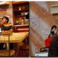 O Que Vem Por Ai no Capítulo da Novela Malhação, Segunda – 23/04/2012 Cristal manda revista de noiva para Gabriel e Alexia fica chocada. Beatriz tenta tranquilizá-la, mas ela tem […]