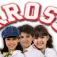 Conheça o Elenco e os Personagens da Novela Carrossel A novela Carrossel foi originalmente produzida no país do México em 1989 e exibida no Brasil pelo SBT em 1991 e […]