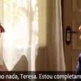O Que Vem Por Ai no Capítulo da Novela Amor Eterno Amor do Dia 04/05 Alívio! Exames clínicos de Rodrigo não apontam problemas de saúde. Teresa se anima com a […]