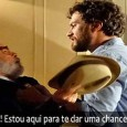 O Que Vem Por Ai no Capítulo da Novela Amor Eterno Amor do Dia 05/05 Rodrigo parte para cima de Virgílio após o padrasto pedir dinheiro para achar Elisa. Barão […]