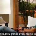 O Que Vem Por Ai no Capítulo da Novela Amor Eterno Amor do Dia 07/05 Fernando segue os passos de Miriam: 'Se não for minha, não será de mais ninguém'. […]