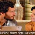 O Que Vem Por Ai no Capítulo da Novela Amor Eterno Amor do Dia 14/05 Rodrigo confessa a Miriam que fica mexido ao seu lado: 'Temos uma sintonia forte'. Barão […]