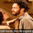 O Que Vem Por Ai no Capítulo da Novela Amor Eterno Amor do Dia 19/05 'Arre, Barão, me beija direito! Sou tua noiva!', pede Valéria, de volta ao Rio de […]
