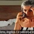 O Que Vem Por Ai no Capítulo da Novela Amor Eterno Amor do Dia 22/05 Melissa descobre que Angélica está viva e pensa em mandá-la de volta ao inferno. Vilã […]