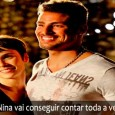 O Que Vem Por Ai no Capítulo da Novela Avenida Brasil de Segunda, 07/05 Nina e Jorginho já planejam casamento, mas ela insiste que ele mantenha sigilo. Ela deixa escapar […]
