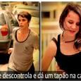O Que Vem Por Ai no Capítulo da Novela Avenida Brasil de Sexta, 11/05 Betânia se passa por Rita e apanha de Carminha. Nina ajuda a megera a vasculhar seu […]