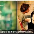 O Que Vem Por Ai no Capítulo da Novela Avenida Brasil de Terça, 12/05 Nilo descobre farsa de Betânia e Nina. 'Dona Carminha, dessa vez te enrolaram direitinho', diz o […]