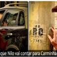 O Que Vem Por Ai no Capítulo da Novela Avenida Brasil de Segunda, 14/05 Sujou! Nilo descobre que Nina está trabalhando na casa de Carminha. 'É, Dona Rita, a senhora […]