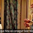 O Que Vem Por Ai no Capítulo da Novela Avenida Brasil de Terça, 15/05 Na beca, Nilo invade o quarto de Nina na mansão e a coloca contra a parede. […]