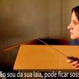 O Que Vem Por Ai no Capítulo da Novela Avenida Brasil de Terça, 19/05 Na pele de Rita, Betânia dispara: 'Tá pensando que dei o golpe da barriga?' Ela garante […]