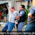 O Que Vem Por Ai no Capítulo da Novela Cheias de Charme, Sexta 04/05 Sandro escapa da morte graças à prisão do agiota para quem devia uma grana alta. Lygia […]