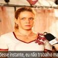 O Que Vem Por Ai no Capítulo da Novela Cheias de Charme, Quarta 16/05 Na telinha! Rosário pede demissão durante entrevista de Chayene. Cozinheira não aguenta mais ser usada pela […]