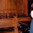 O Que Vem Por Ai no Capítulo da Novela Corações Feridos do Dia 11/05 No capítulo da novela Corações Feridos desta sexta-feira, 11/05: Amanda decide não fazer o tratamento para […]