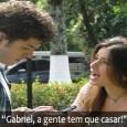O Que Vem Por Ai no Capítulo da Novela Malhação, Quarta – 02/05/2012 'A gente tem que casar', diz Cristal a Gabriel, que lhe dá um fora. O garoto avisa […]