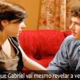 O Que Vem Por Ai no Capítulo da Novela Malhação, Quinta – 03/05/2012 Alexia pede para Gabriel contar a Cristal que eles estão juntos. 'Não tem outra solução… Vamos contar […]